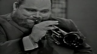 """Al Hirt """"When The Saints Go Marching In"""" Live On The Ed Sullivan Show"""
