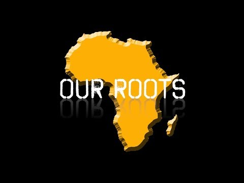 dr.gam - Our Roots