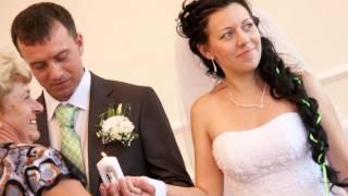 Наша свадьба Батайск