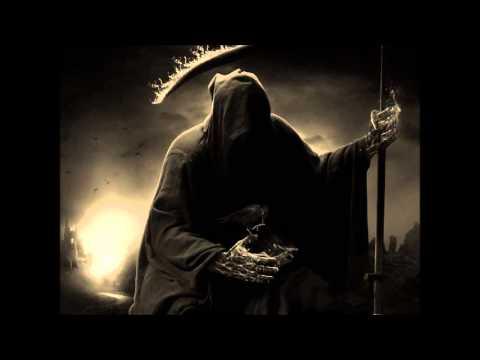 Day Of Doom - Facing Death (Lyric Video)