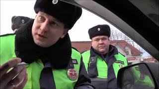 Роман Олегович маргариновый отжимает машину