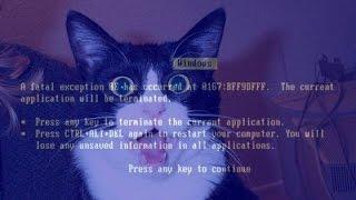 iPhone 5s голубой экран, отчет для подписчика(, 2015-09-02T17:21:06.000Z)