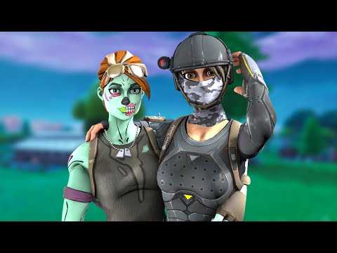 How To Get Into The Same Game As Your Friend In Fortnite Season X