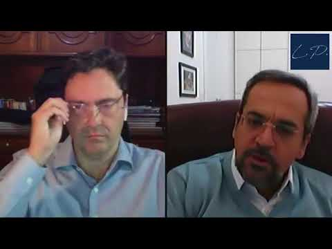 Plano De Governo De Bolsonaro Luis Philippe Bragança E