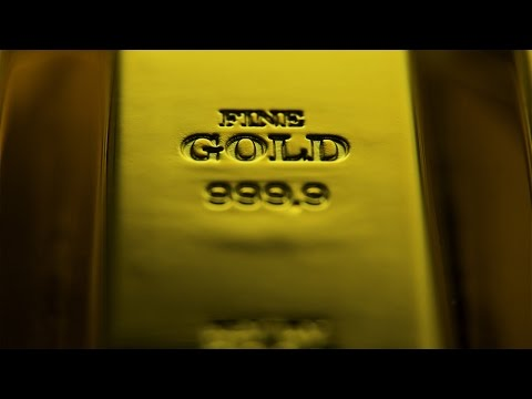 "Gerald Celente - Trends In The News - ""As Economic Outlook Dims, Gold Glows"" - (6/14/16)"