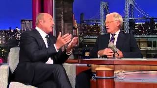 Phil McGraw Letterman 2013 09 13 720p