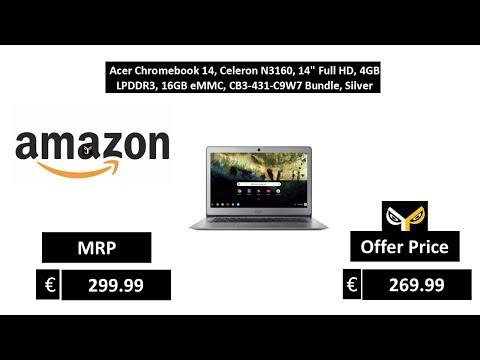 2019 Hp 15 6 Inch Hd Premium Business Laptop Pc Intel Dual Core I3 7100u Youtube