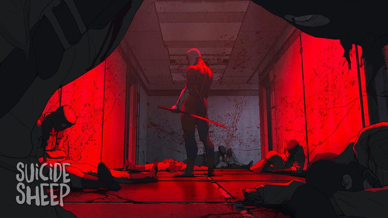 Download Calivania - DOOM