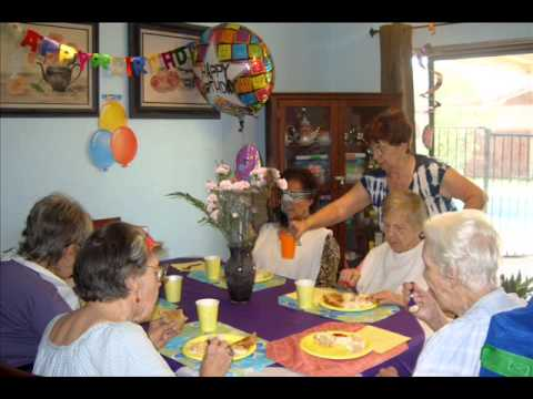 Affordable Assisted Living Home Care in 85027 Phoenix Arizona