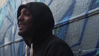 Tim Lewis - Just Different (Music Video)