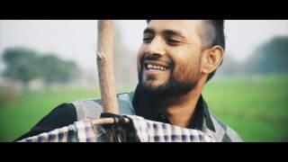 Naina Manu Anmol Msk Ft. Roshan Prince   Latest Punjabi Song 2017