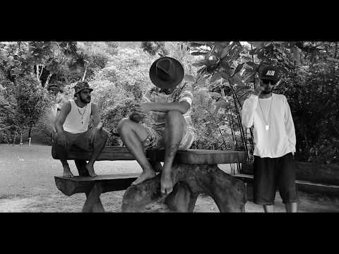 Avante O Coletivo -  A Bússola  (VídeoClipe)