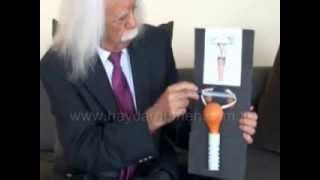Dr. Haydar Dümen - Cinsel Birleşme (Official)