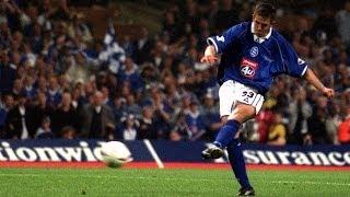 Birmingham City v Norwich City   Play-off Final 2002   Goals \u0026 Penalty Shootout