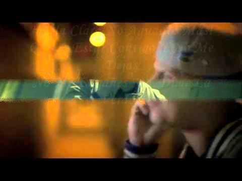 Farruko - Dime Que Hago (Con Letra) - TMPR* ORIGINAL