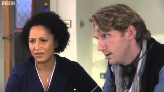 BBC Doctors - Virtuous Reality