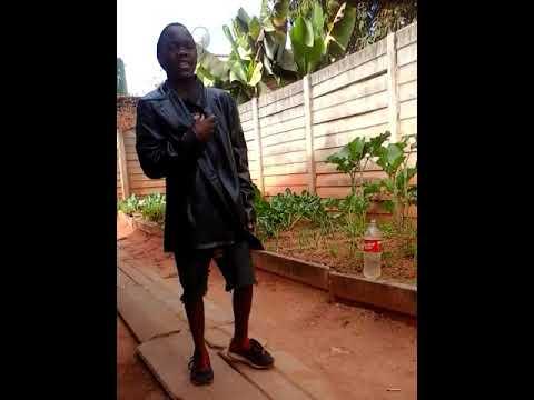 Rasta 1 ; Free Stlye Chinhoyi Zimdancehall 2018