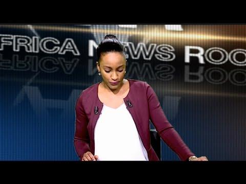 AFRICA NEWS ROOM - RD Congo : Enlisement de l'insécurité alimentaire (3/3)