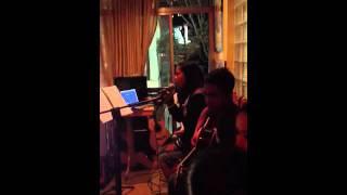 Acoustic jam in baguio city part 3