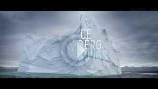 Iceberg Songs – Official Trailer