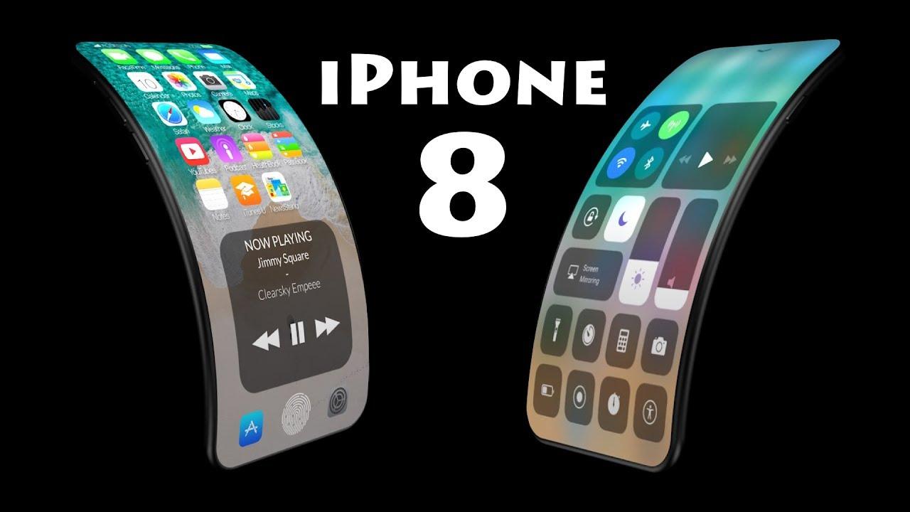 Купить мобильные телефоны Apple с EKua  все цены