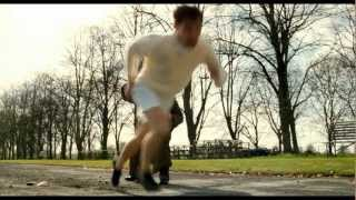 Chariots of Fire - Movie Trailer
