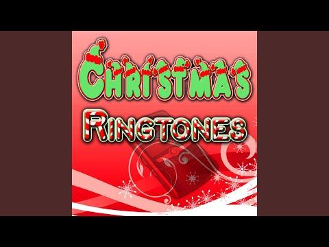 Amazing Grace (Traditional Christmas Ringtone)