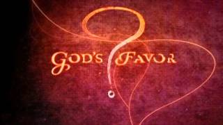 God Favored Me (Part II) Marvin Sapp, DJ Rogers & Hezekiah Walker