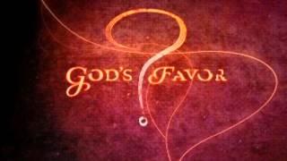 God Favored Me (Part II) Marvin Sapp, DJ Rogers & Hezekiah Walker