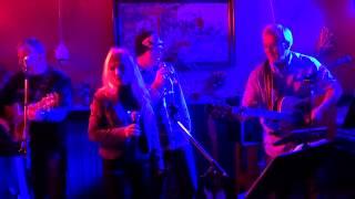 Memories + Runar Michel live på Råde Vertshus    Timeglass 20 9 2013
