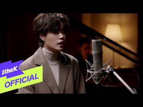 Youtube: Asking Myself (With CHOI HYO IN) / Bae Jin Ryeol (JR Groove)