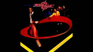 Ray Parker Jr  & Raydio - Everybody Makes Mistakes