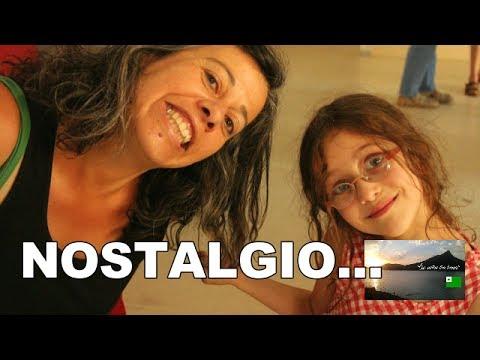 Nostalgio...   75a Hispana Kongreso de Esperanto
