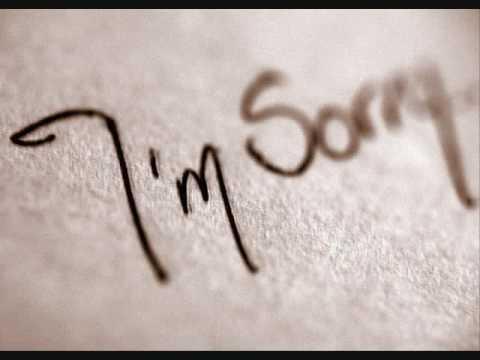 Timbaland - Apologize instrumental HQ