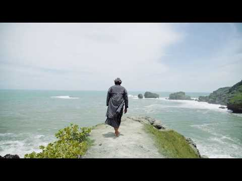 PARANG: Beyond The Decoration - Chapter 1 | Fashion Film Teaser