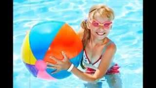 детские товары для спорта(http://bit.ly/1wf43um Современный интернет-магазин товаров для детей.одежда игрушки http://bit.ly/1wf43um детские товары для..., 2014-12-25T13:00:50.000Z)