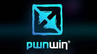 pwnwin   игровая платформа для заработка голды, прем аккаунтов и премиум танков! Прошли изменения