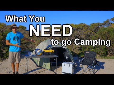 what-you-actually-need-to-go-camping