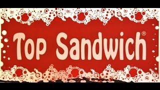 видео бутерброды доставка