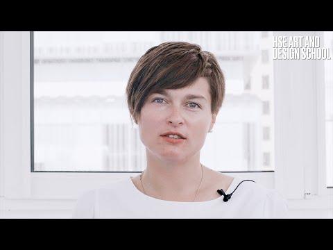 Видеомонтаж | Дополнительное образование | Дарья Гладышева