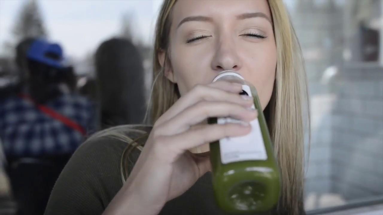 Youtube Briana Agno nudes (64 foto and video), Sexy, Paparazzi, Twitter, bra 2018
