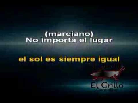 Descargar MP3 El Guerrero Enanitos Verdes - MP3teca