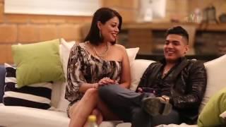 Banda Impresionante de Monterrey - Por qué no cambiamos (Video Oficial)