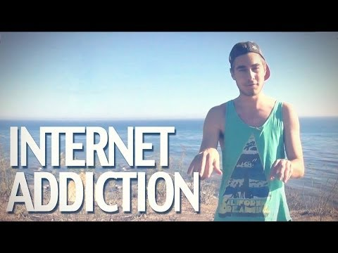 Internet & Facebook Addiction (30 Day Trial) from YouTube · Duration:  2 minutes 16 seconds