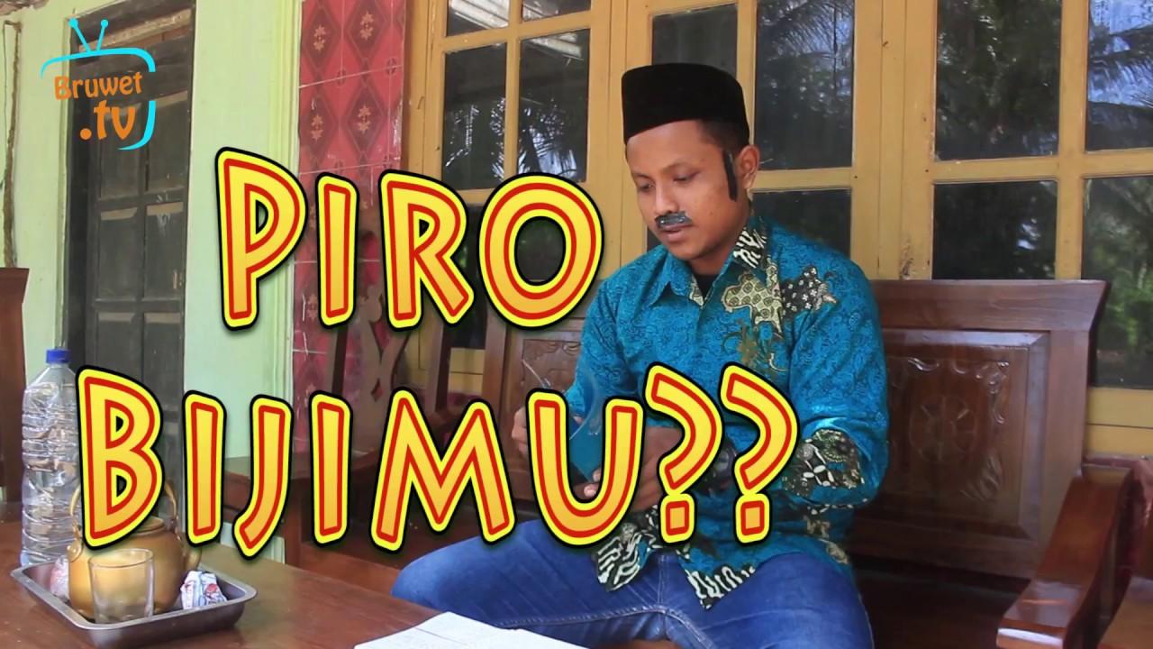 Download 98 Download Gambar Lucu Jawa Gratis Terlucu