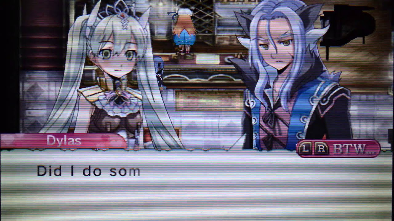 rune factory 4 dating after marriage Rune factory 4 dating arthur online dating from a womans perspective after thanking and apologizing to frey, arthur will leave rune factory 4 dating arthur dating online chat rooms uk.