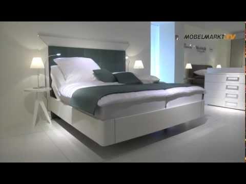 Mobelmeile 2012 Femira Schlafsysteme Oelde