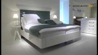 Möbelmeile 2012: Femira Schlafsysteme, Oelde