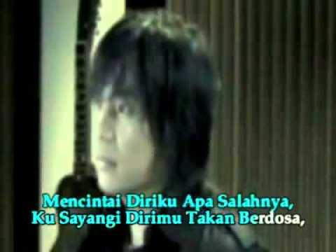 Yang Ku Nanti   Sultan   YouTube