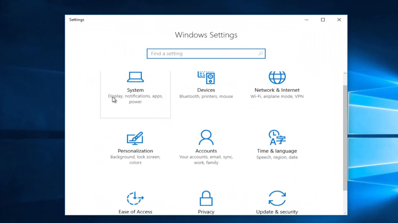 How To Disable Remote Desktop In Windows 10